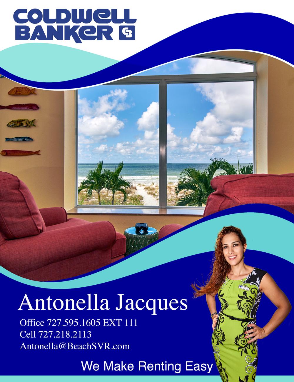 1. Antonella.jpg