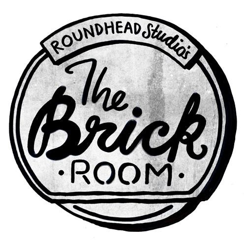 5_brickroomcentre-2.jpg