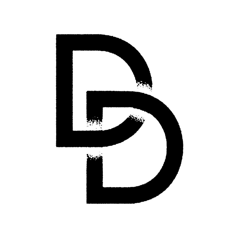 Deacons-daughter-ps.jpg