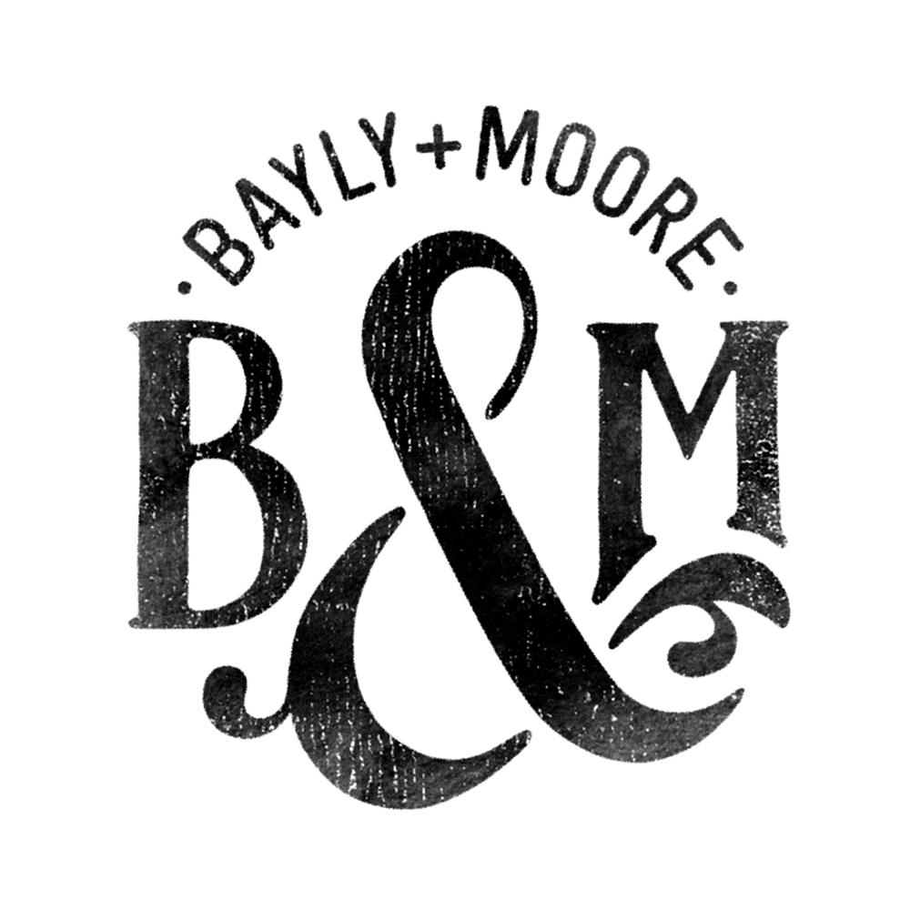 B&M_NewLogo.jpg