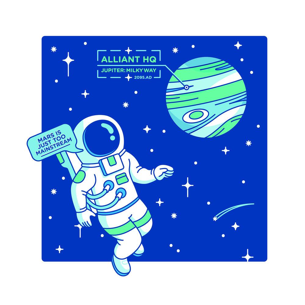 ALLIANT_Illustrations_Finals-05.jpg