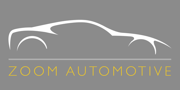 Zoom Automotive