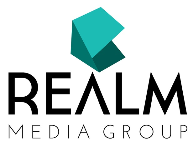 Realm Media Group - Digital Marketing + Influencer Management