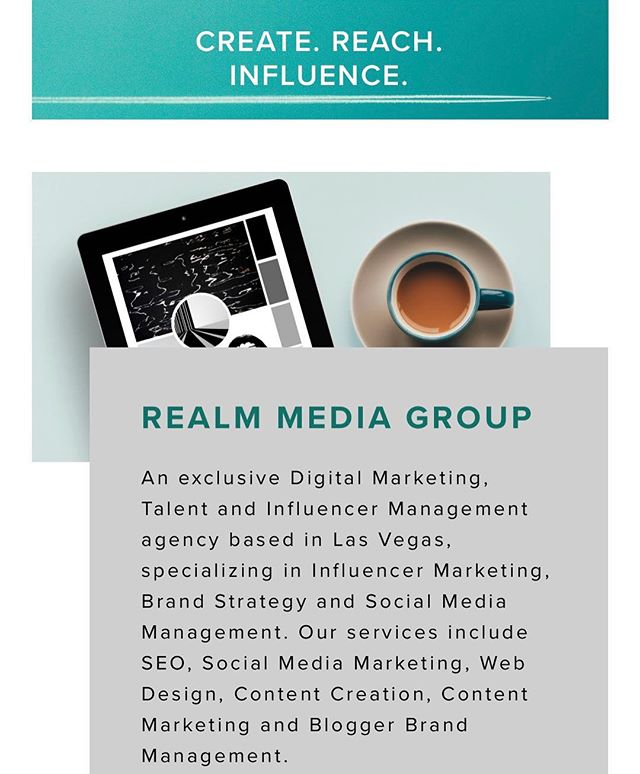 New year, New us. 💁🏻‍♀️💁🏻‍♂️ ➡️ 🖥realmmediagroup.co (link in bio) _ #influencer #influencermarketing #lasvegaslocal #entrepreneur #influencermanagement #contentmarketing #smallbusinessowner #smallbusiness #blogger #fblogger #bblogger #beautyblogger #fashionblogger #hustle #mycreativebiz #creativeentrepreneur #lifestyleblogger #styleblogger #bloggerlife