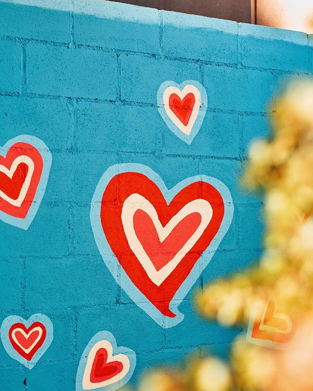 Happy Valentine's Day to all the influencers and bloggers out there scrambling to buy a heart shaped donut or find something pink/red for your feed today. We see you and we support you. ❤️😂 #valentinesday2019 #valentinesday  _ #influencer #influencermarketing #lasvegaslocal #entrepreneur #influencermanagement #contentmarketing #smallbusinessowner #smallbusiness #blogger #fblogger #bblogger #beautyblogger #fashionblogger #hustle #mycreativebiz #creativeentrepreneur #lifestyleblogger #styleblogger #bloggerlife