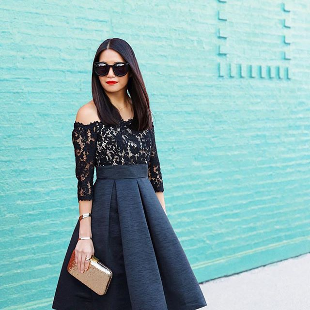 Timeless + Chic ... our fave creator of the week! ➡️ @rclayton ⬅️ 🙌🏼 Rosie's fun and playful feed will inspire you to up your wardrobe game (and perhaps empty your bank account... )😜 _ #influencer #influencermarketing #ootd #influencermanagement #contentmarketing #smallbusinessowner #bloggerstyle #blogger #fblogger #bblogger #beautyblogger #fashionblogger #hustle #mycreativebiz #creativeentrepreneur #lifestyleblogger #styleblogger #bloggerlife #outfitoftheday