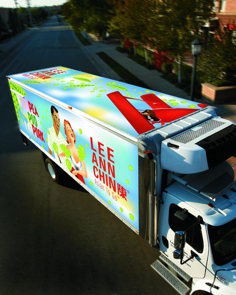 Lea Ann Chin Truck 9-13-06-314RTx1_Facebook.jpg