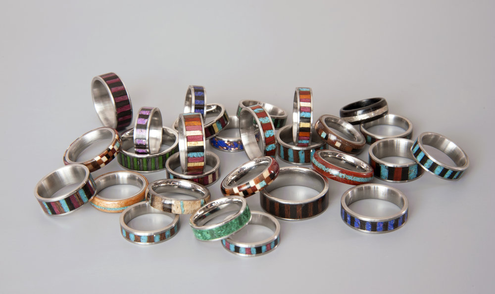 rings 2019.jpg