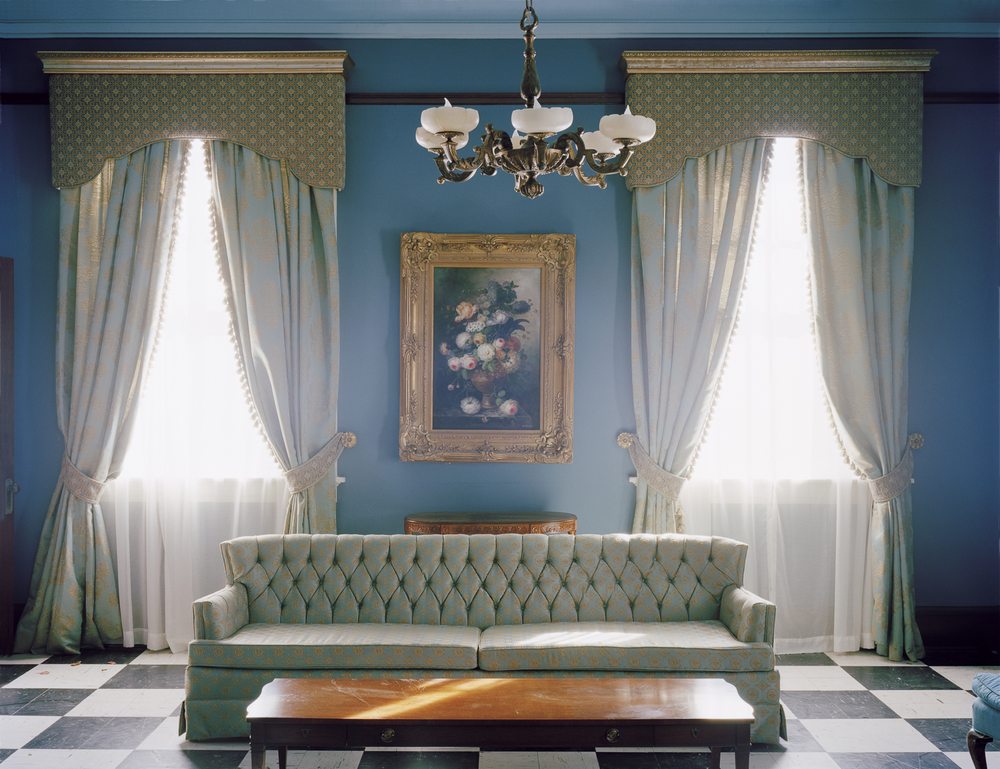 Mason Lodge No. 135, Greenwood, Mississippi