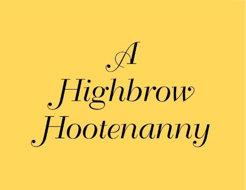 Hootenanny.jpg