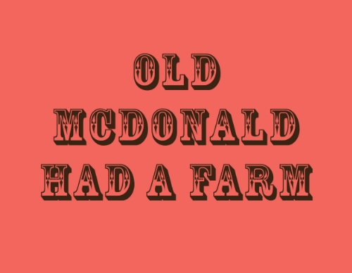 Old McDonald_3.jpg