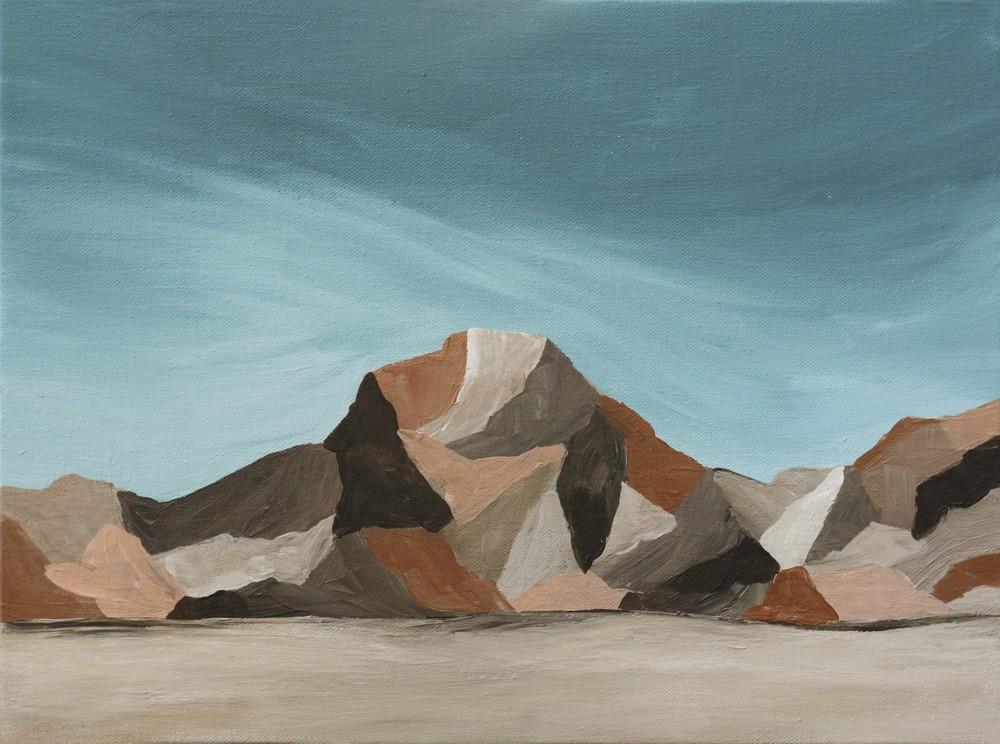 4 Desert.jpg