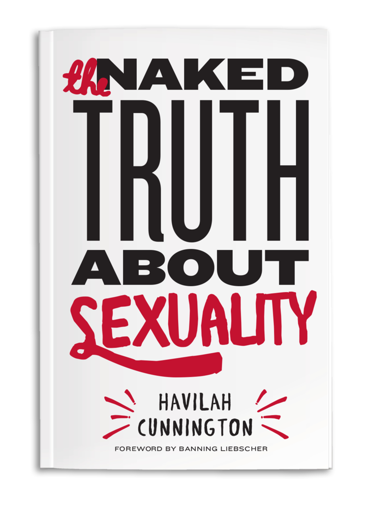 The Naked Truth Book 100