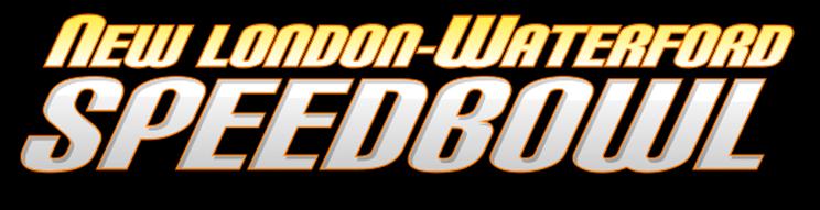 nlwspeedbowl-logo.png