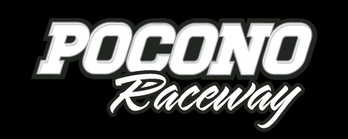 Pocono-Raceway-Marketing-Logo-01.png