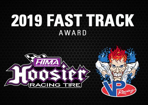 Fast Start Award.png