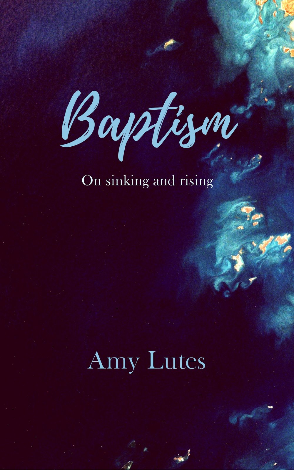 Baptism Kindle Cover.jpg