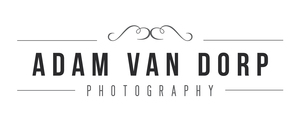 Adam van Dorp Photography