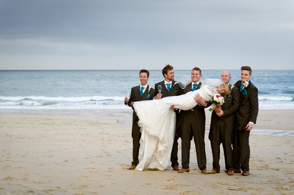 joe and kerry beach bride n groomsmen.jpg
