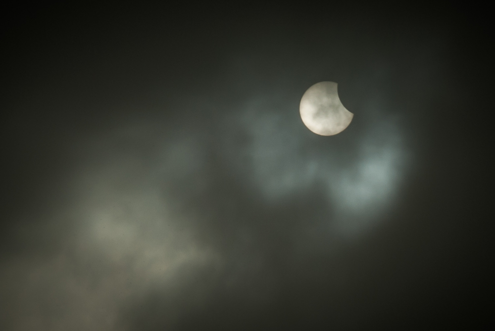 partial eclipse 0.jpg