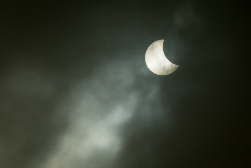 partial eclipse 1.jpg