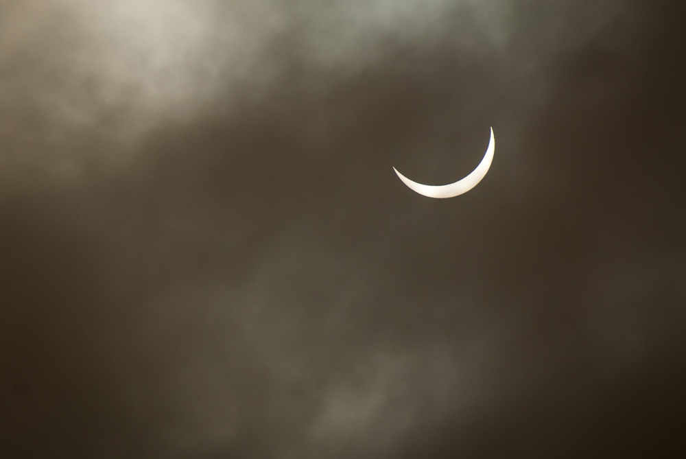 partial eclipse 7.jpg