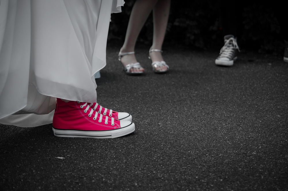 Tanya & Mike's Wedding Pre-ceremony-11.jpg