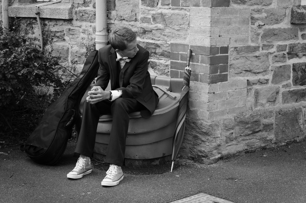 Tanya & Mike's Wedding Pre-ceremony-18.jpg