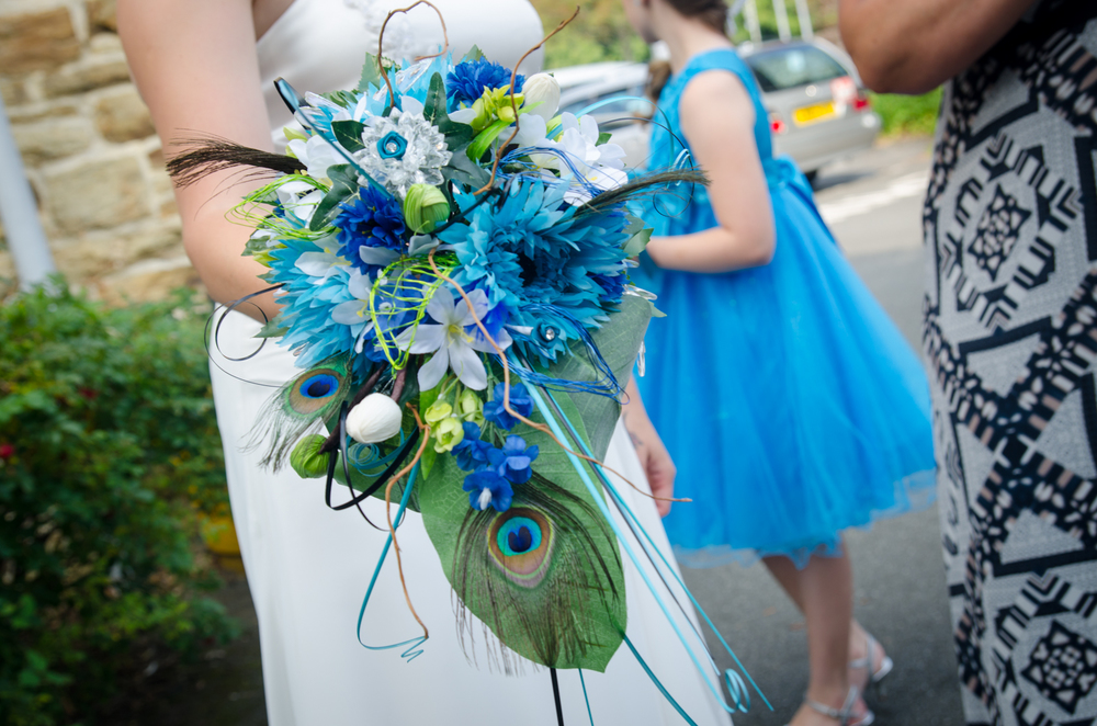 Tanya & Mike's Wedding Pre-ceremony-20.jpg