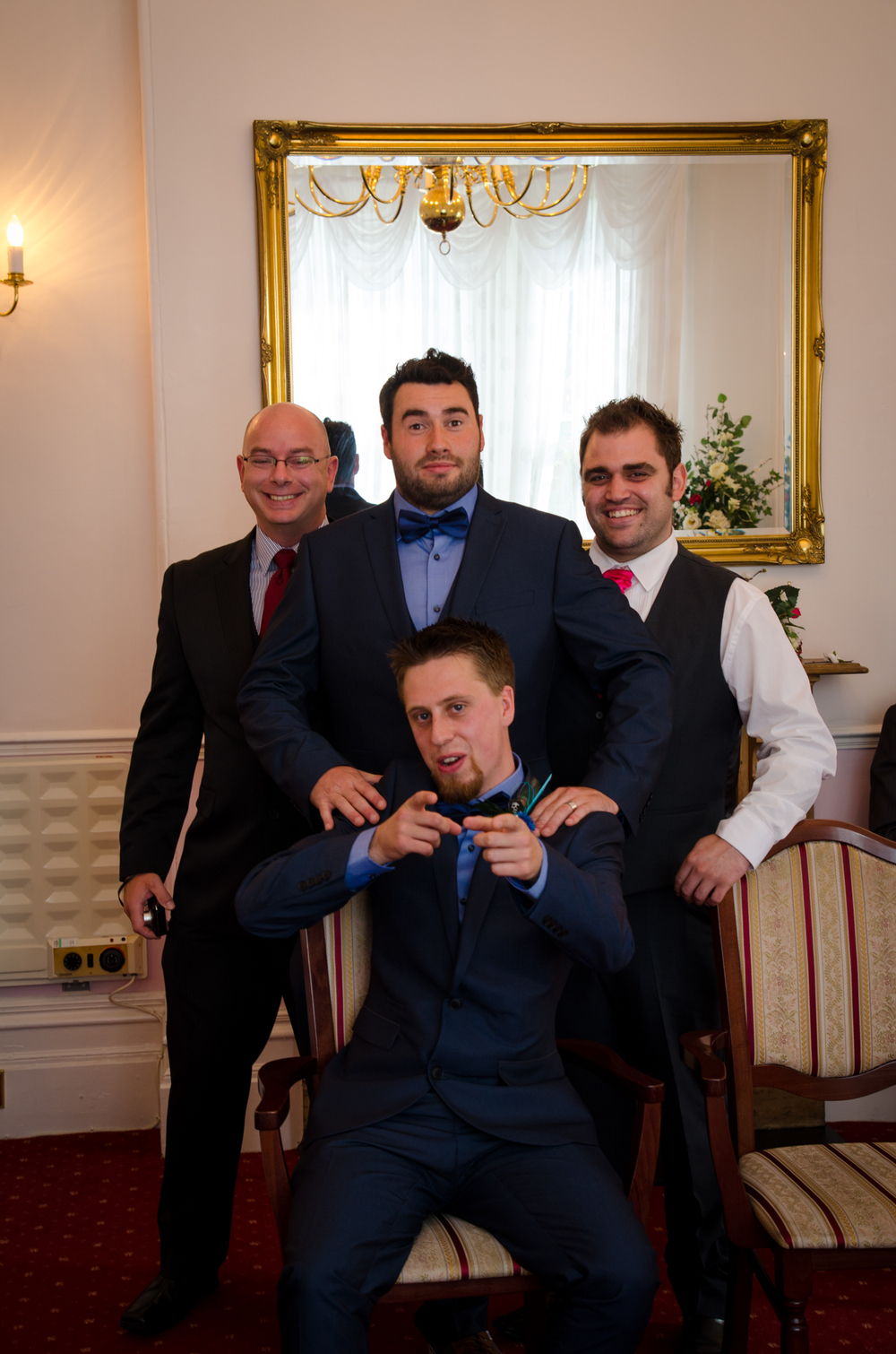 Tanya & Mike's Wedding Ceremony-3.jpg