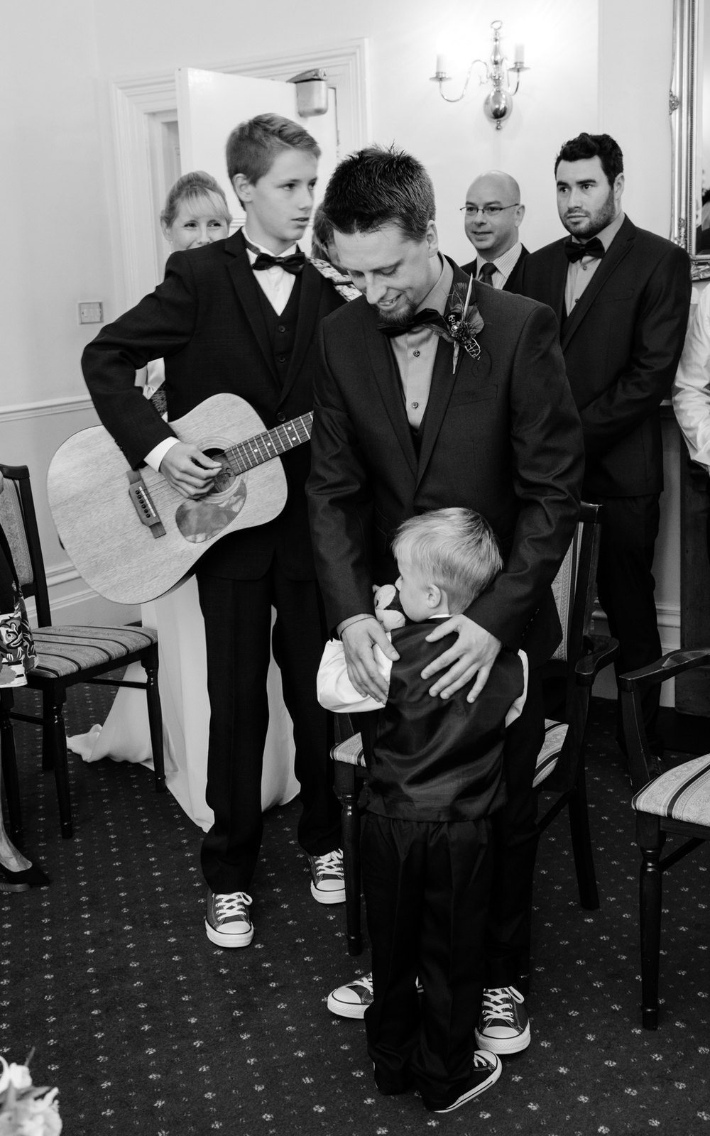 Tanya & Mike's Wedding Ceremony-11.jpg
