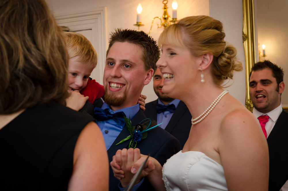 Tanya & Mike's Wedding Ceremony-16.jpg