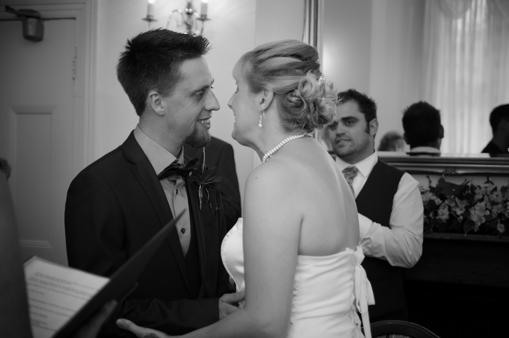 Tanya & Mike's Wedding Ceremony-31.jpg