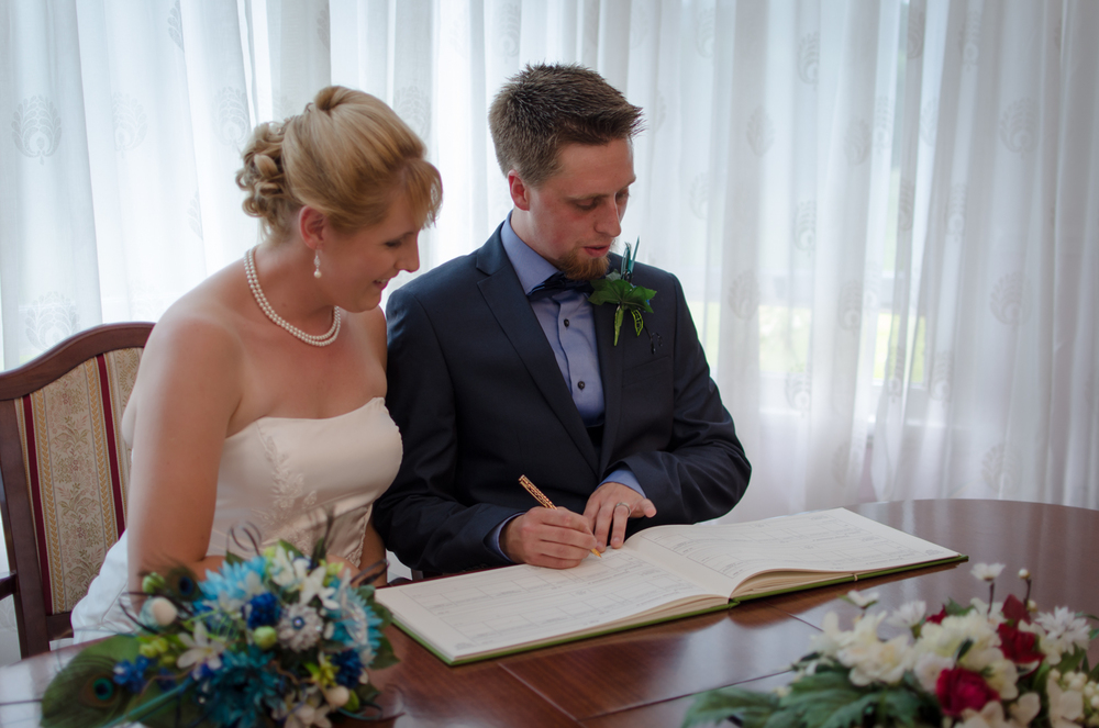 Tanya & Mike's Wedding Ceremony-43.jpg