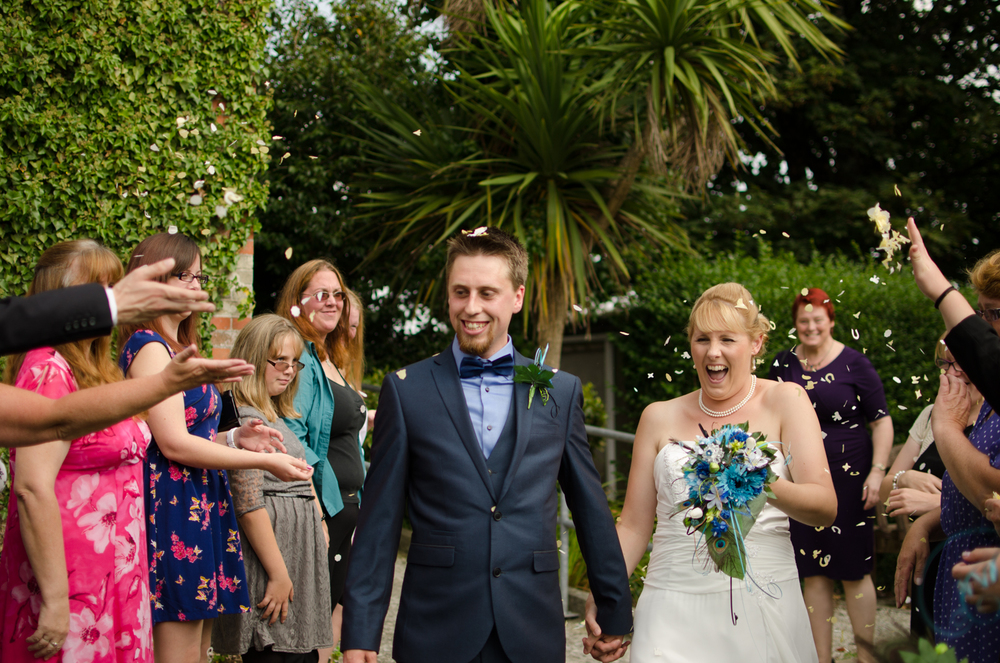 Tanya & Mike's Wedding Formal and group-3.jpg