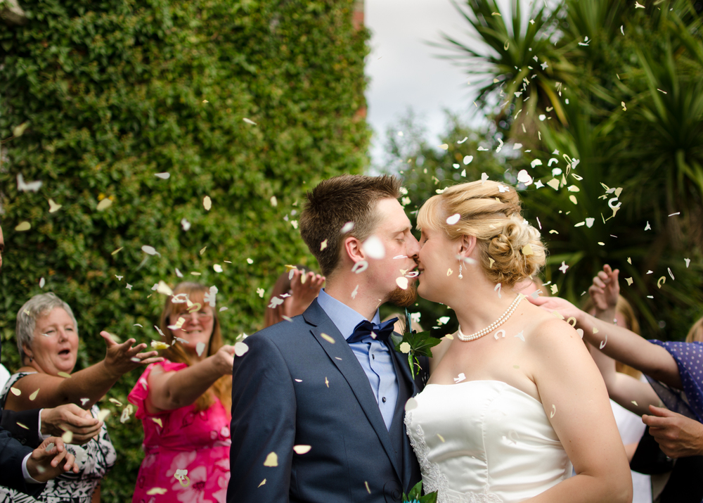 Tanya & Mike's Wedding Formal and group-6.jpg