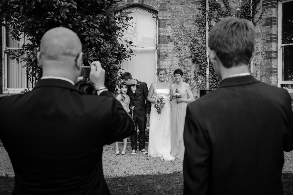 Tanya & Mike's Wedding Formal and group-33.jpg