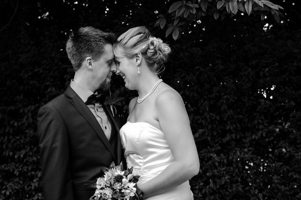 Tanya & Mike's Wedding Formal and group-56.jpg