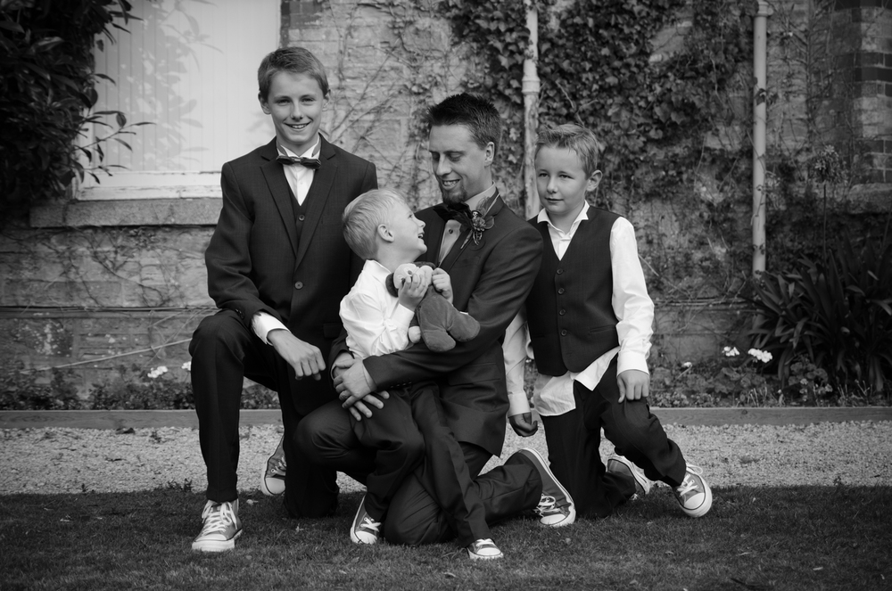 Tanya & Mike's Wedding Formal and group-48.jpg