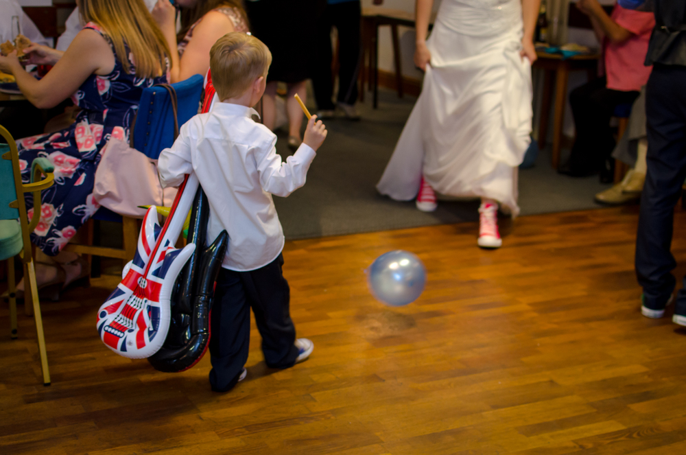 Tanya & Mike's Wedding Reception-6.jpg