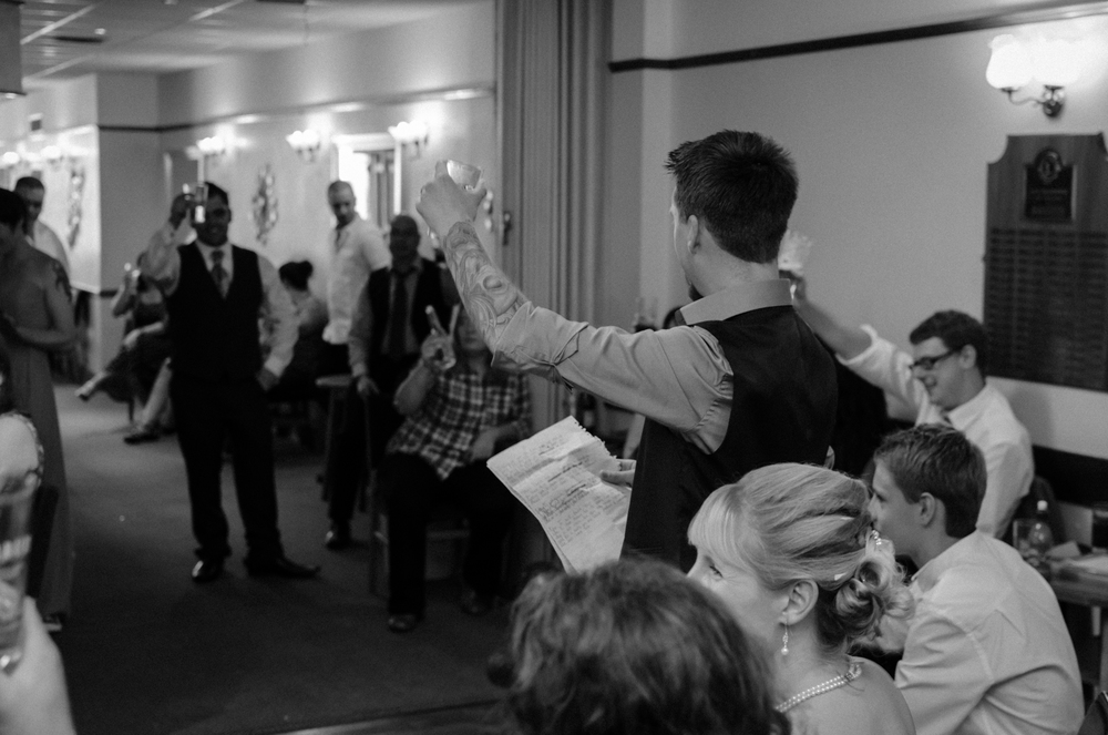 Tanya & Mike's Wedding Reception-31.jpg