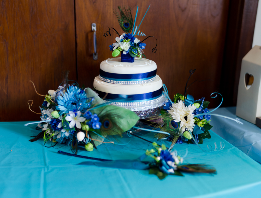 Tanya & Mike's Wedding Reception-54.jpg