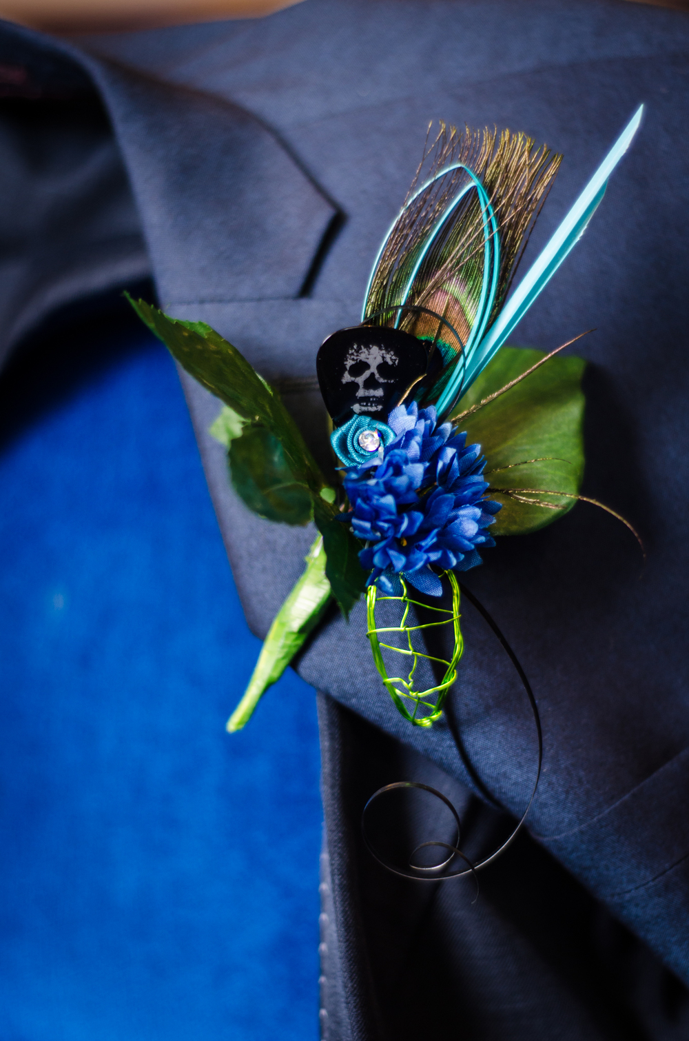 Tanya & Mike's Wedding Reception-66.jpg