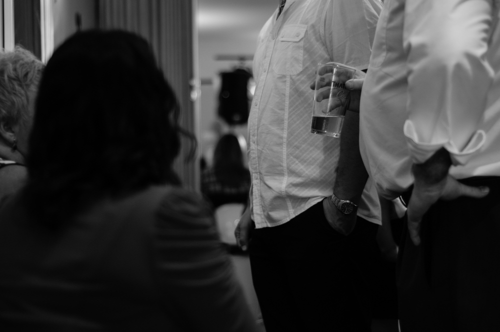 Tanya & Mike's Wedding Reception-69.jpg