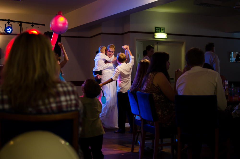 Tanya & Mike's Wedding Reception-150.jpg