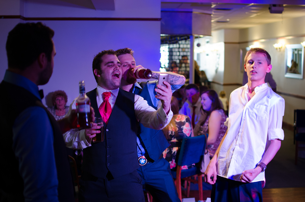 Tanya & Mike's Wedding Reception-170.jpg