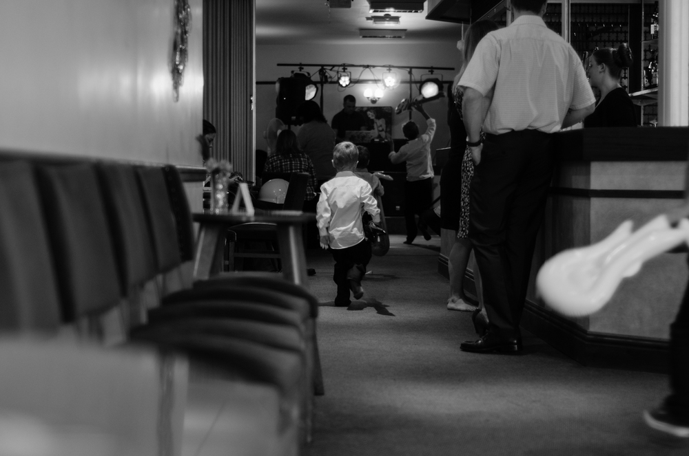 Tanya & Mike's Wedding Reception-110.jpg