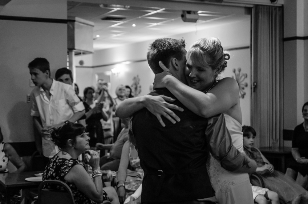Tanya & Mike's Wedding Reception-208.jpg