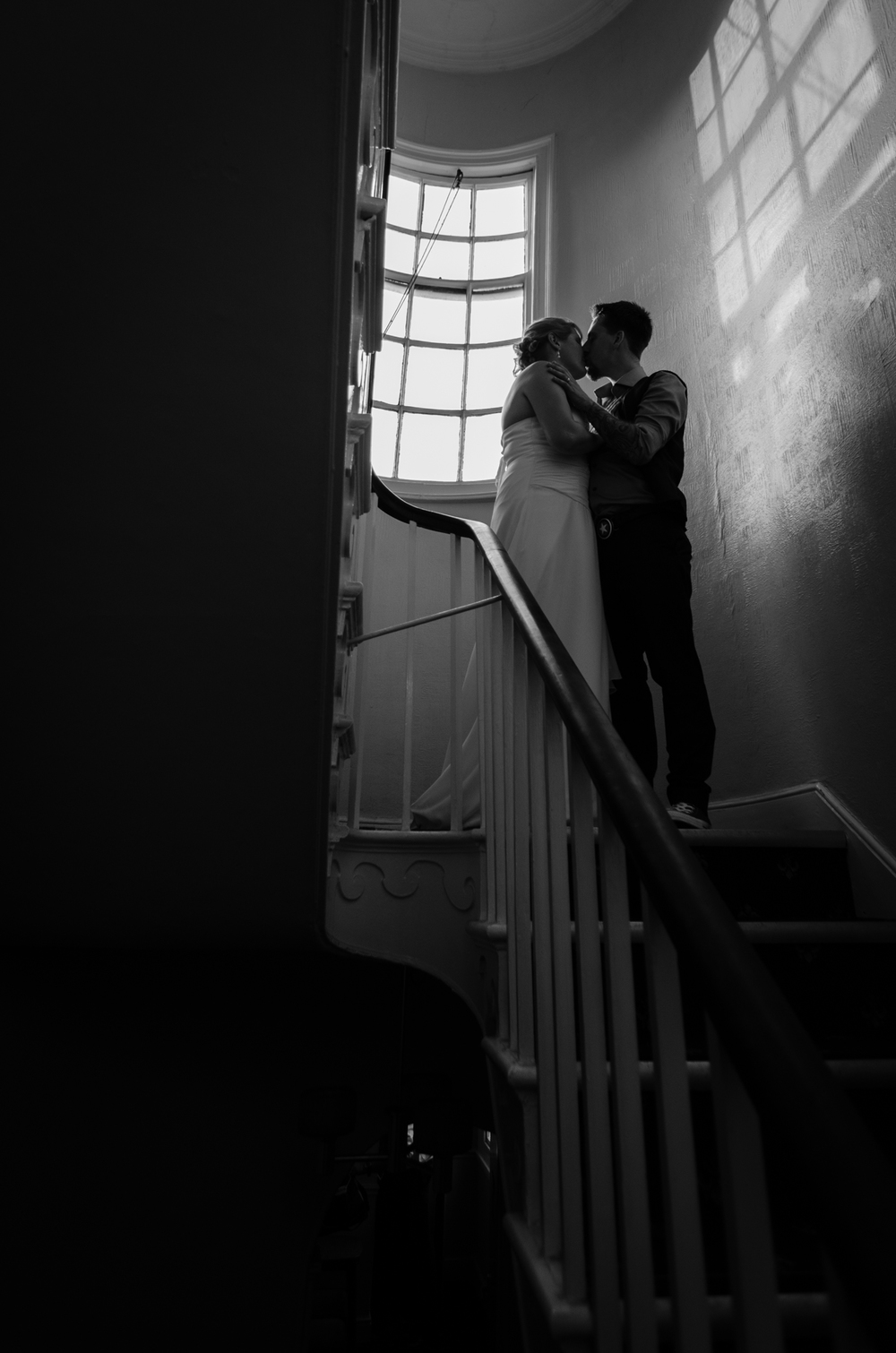 Tanya & Mike's Wedding Reception-187.jpg