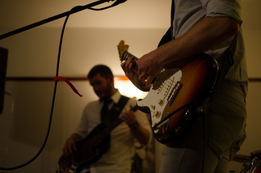 Tanya & Mike's Wedding Reception-226.jpg